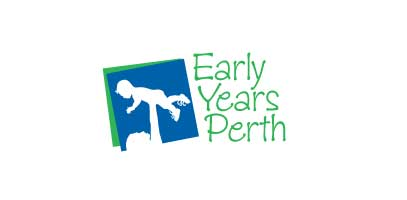 Logo Design - Early Years Perth