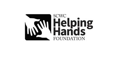Logo Design - Helping Hands Foundation